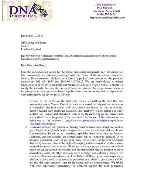 cover letter stanford cover letter sample stanford resume