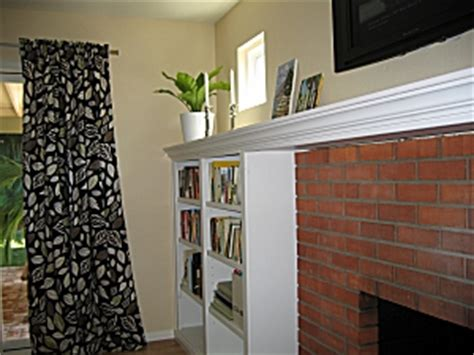 Fireplace Repair San Diego by San Diego Fireplace Remodels Fireplace Design Fireplace