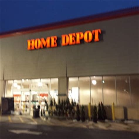 the home depot 14 photos 26 reviews hardware stores