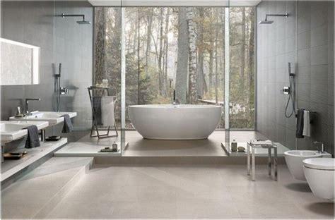 natural bathroom ideas 15 bathroom tile ideas ceramic and fine stoneware