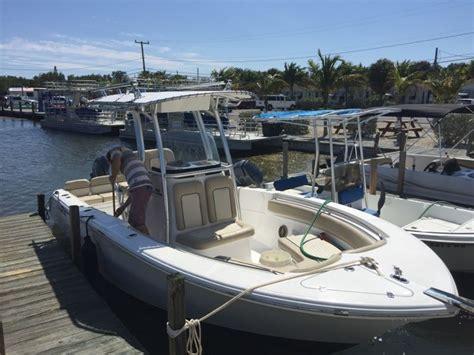marathon key boat rentals marathon florida keys boat rentals