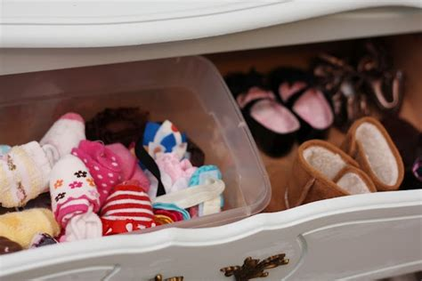 26 best images about baby room organization on
