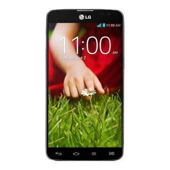 Lg K8 4g Lte 8gb Hitam Emas daftar harga ponsel lg terbaru update januari 2019 lengkap