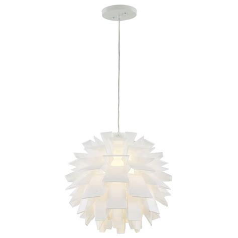 Artichoke Pendant Light Artichoke Pendant Light Ebay