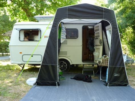 Caravan Club Awnings For Sale The Camping And Caravanning Club Classifieds Home