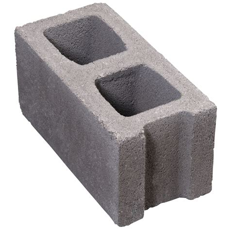 cinder block workout at home workouts good ideas and tips