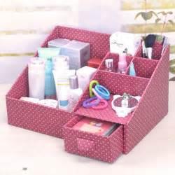 Cereal Box Desk Organizer 25 Best Ideas About Cardboard Organizer On Pinterest