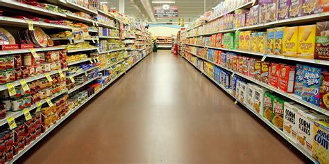 risparmiare in casa risparmiare in casa i segreti dei prodotti sottomarca