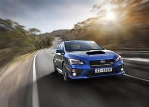 2015 Subaru Sti Specs Subaru Wrx Sti Europe Specs 2015 Mad 4 Wheels