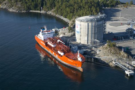 Bild Gas by File Agas Lng Terminal Jpg Wikimedia Commons