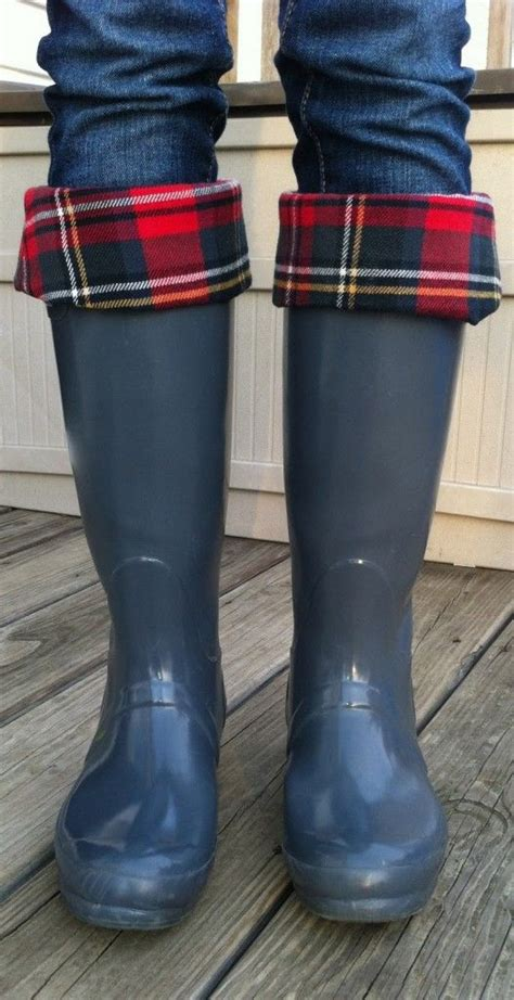 rubber boot ideas 1000 ideas about rain boot outfits on pinterest hunter