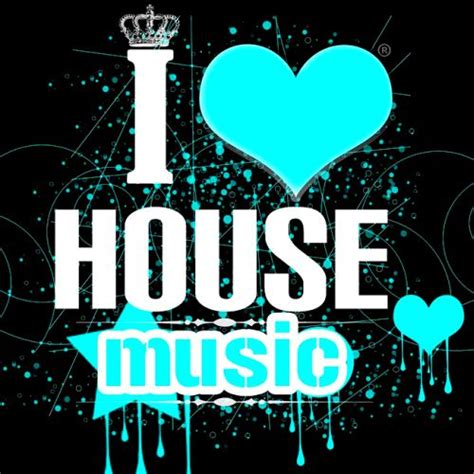 house of music traditions house music culture every one cd2 mp3 buy full tracklist