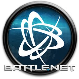 How To Search On Battlenet Icon Battle Net By Alexielios On Deviantart