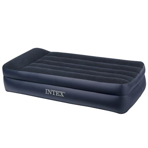 Air Air Mattress by What S The Best Air Mattress For Everyday Use Pillowpancake