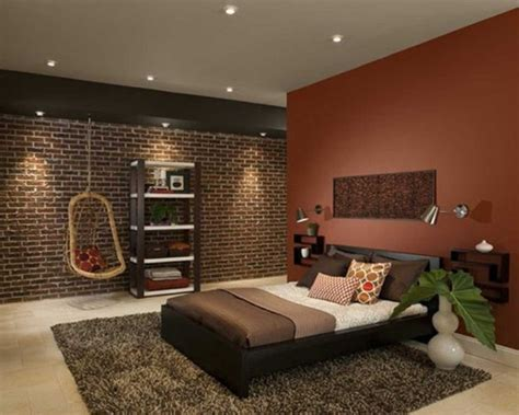 texture paint designs for bedroom pictures textured wall paint designs for bedroom home combo