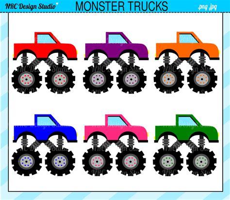 monster trucks clipart monster truck clip art free clipart panda free clipart