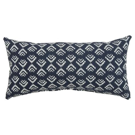 Outdoor Pillows Target by Affordable Outdoor Pillows