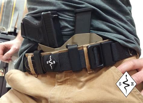 tactical belt buckles edc belt 1 5 snake eater tactical