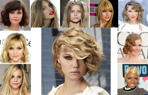 hit boje za kosu u 2016 godini u trendu boje za kosu u 2016 boje za kosu u 2016 boje za kosu za