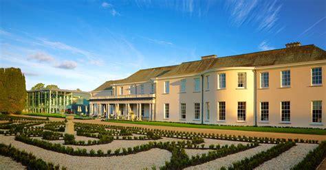 castlemartyr resort in county cork ireland