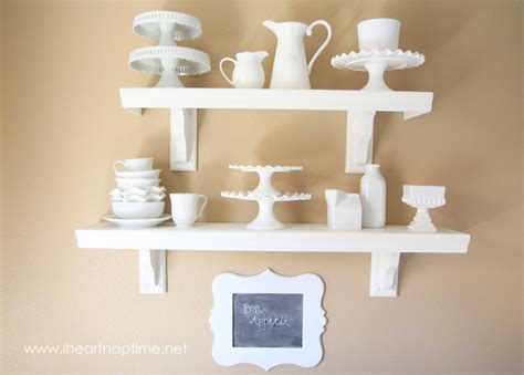 diy kitchen decor ideas diy decorating ideas for the kitchen i heart nap time