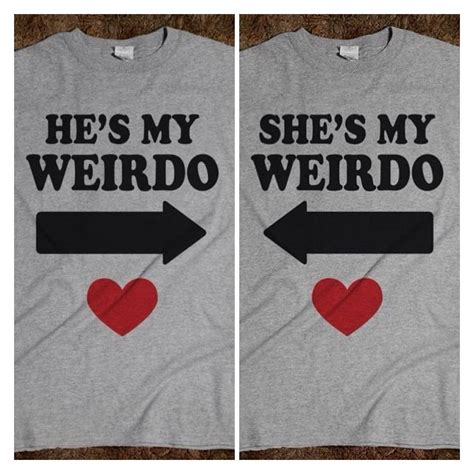 Relationship Shirts Shirts My Future Relationship