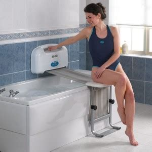 bathtub aids for elderly mobility bath lift uk mobility bath lifts bath mobility