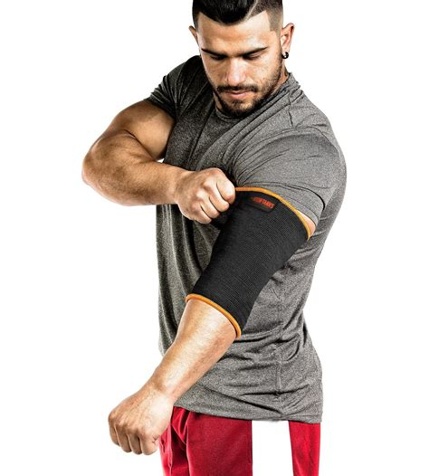 elbow sleeves bench press 100 bench press elbow sleeves rehband rx elbow