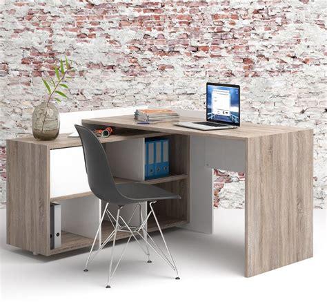 scrivania angolo scrivania ad angolo compra scrivania ad angolo su twenga