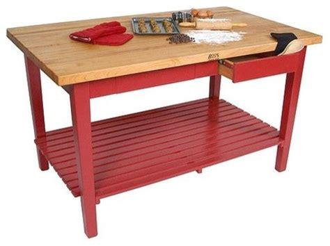 Kitchen Island Prep Table Home Kitchen Prep Table Home Kitchen Prep Table Ideas Best Home Design