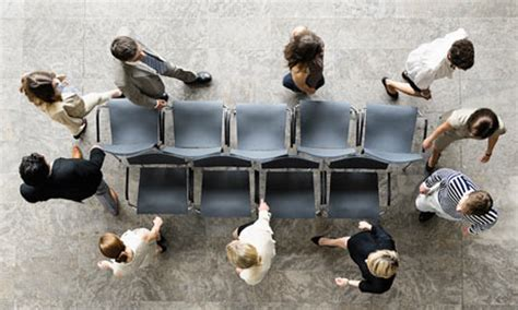For Musical Chairs by Could Area Wide School Boards Solve The Governance Crisis