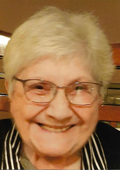 obituary of cece welcome to santangelo funeral home