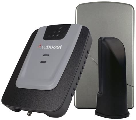 10 best cell phone signal boosters 2016 beebom