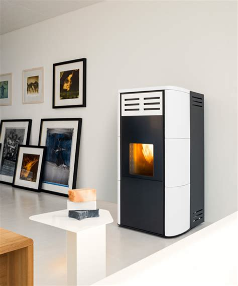 camini a pellet idro hydro pellet stoves catalogue of stoves mcz