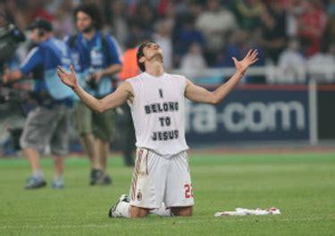 Ozil Superstar Tshirt the real starts when superstar kaka retires from