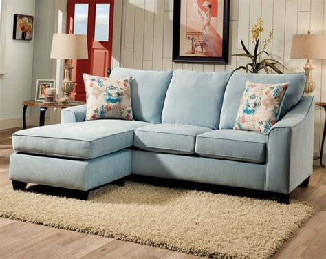 High Back Sofa Sectionals 20 Best Collection Of High Back Sectional Sofas