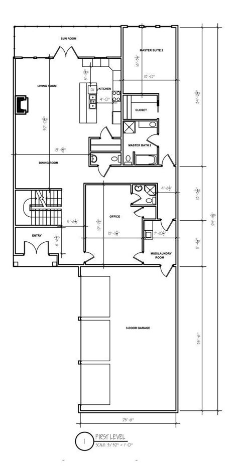 floor plans for in law additions in law suite addition plans floor plan designed for