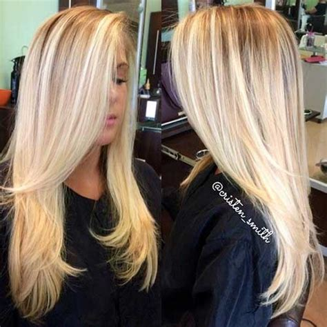 30 best long haircuts with layers long hairstyles 2016 30 best long haircuts with layers long hairstyles 2016