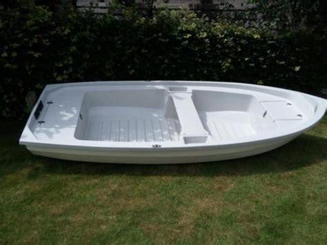 pioneer 8 roeiboot roeiboten watersport advertenties in noord holland