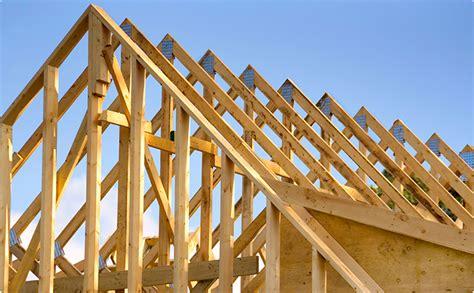 utah roofing supplies trusses sunroc building materials