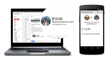 Buy Gift Card With Google Wallet - google wallet gets gift cards request and send money