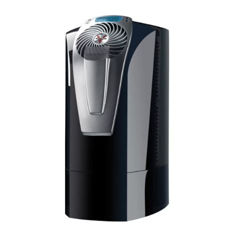 buy low price bionaire bcm6100u bedroom humidifier top 5 best humidifiers ultrasonic whole room for sale 2016