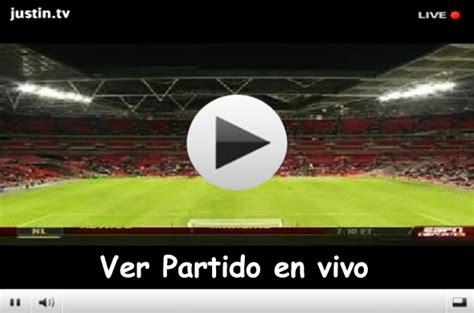 ver partidos de futbol en vivo por internet ver partido argentina vs brasil en vivo por internet
