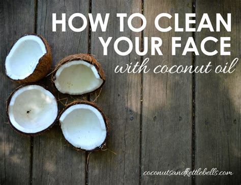 can i put coconut on my can i use coconut to clean my makeup brushes mugeek vidalondon