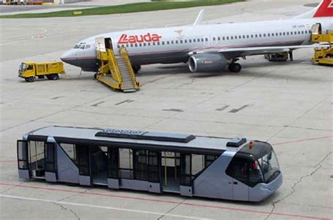 Airport Floor Plan Design by Neoplan Airport Bus Specifications Airfield Buses Nm9012