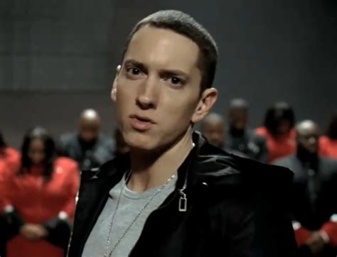 Eminem Chrysler Commercial Song by Eminem Quot Imported From Detroit Quot Chrysler Superbowl