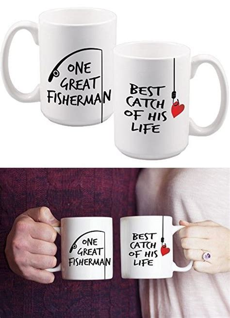Best 25  Daughter in law gifts ideas on Pinterest   Mom in