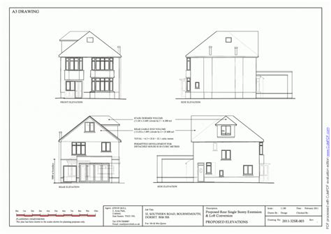 Free Autocad House Plans Dwg Free Autocad House Plans Dwg