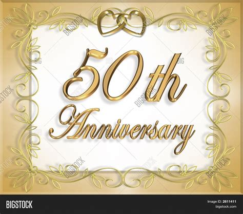 Wedding Anniversary Year by 50th Wedding Anniversary 50th Wedding Anniversary Adorable
