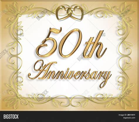 50th Wedding Anniversary 50th Wedding Anniversary Adorable 50 Year Wedding Anniversary 50th Birthday Slideshow Templates